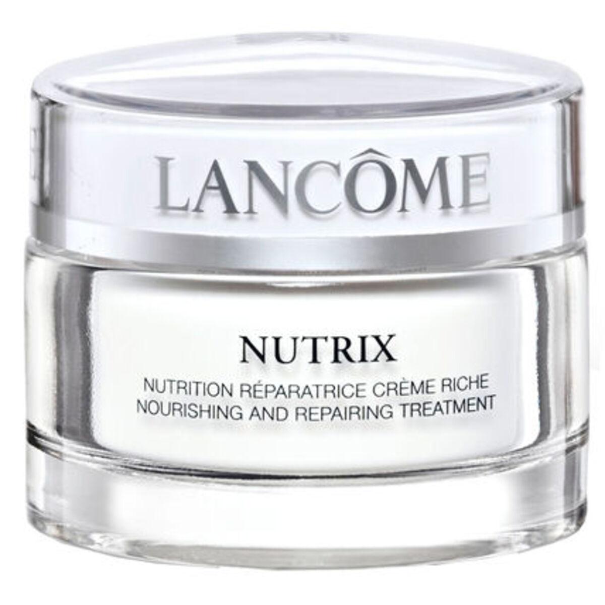 Bild 1 von Lancôme Nutrix Intensivpflege, 50 ml, keine Angabe
