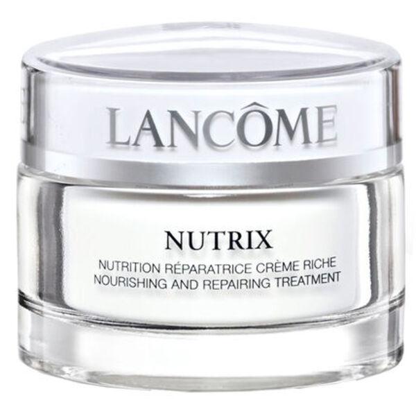 Lancôme Nutrix Intensivpflege, 50 ml, keine Angabe