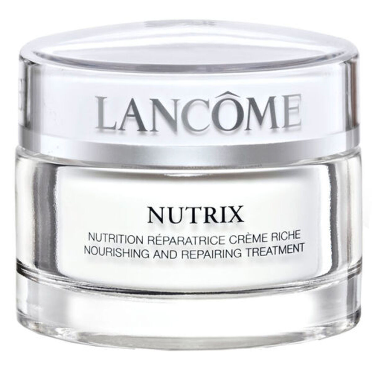 Bild 2 von Lancôme Nutrix Intensivpflege, 50 ml, keine Angabe