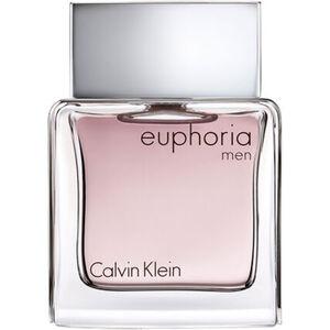 Calvin Klein Euphoria for Man, Eau de Toilette Spray, 30 ml