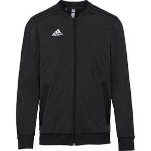 adidas Herren Trainingsjacke Condivo 18, schwarz, L, L