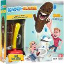 Bild 1 von Mattel Games Kacka-Alarm