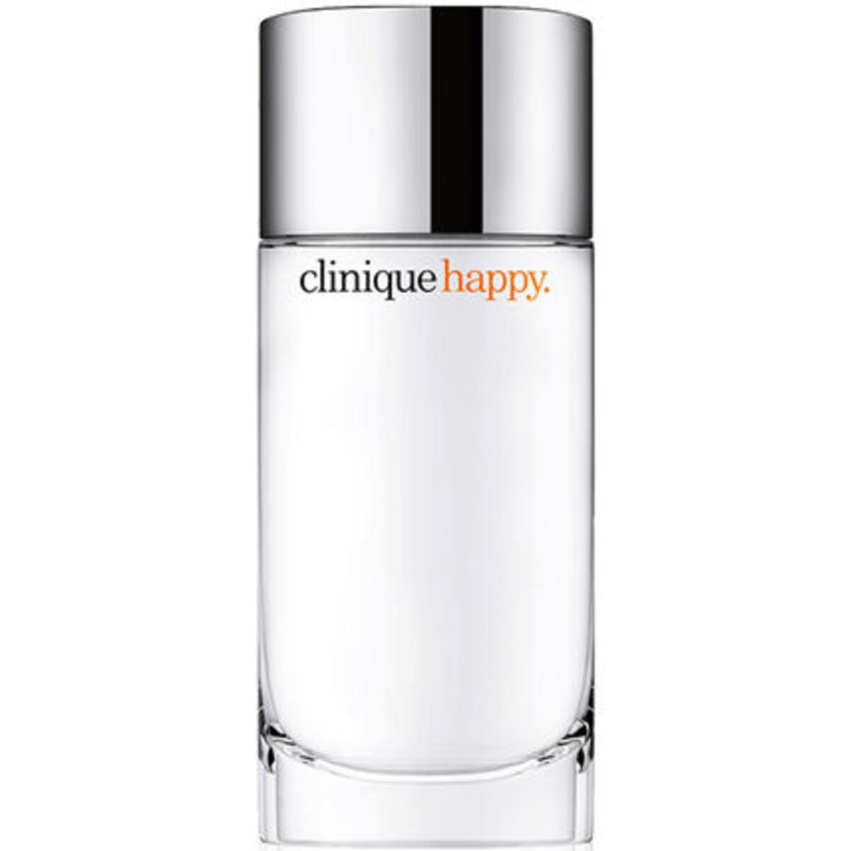 Bild 1 von Clinique Happy, Eau de Parfum, 30 ml