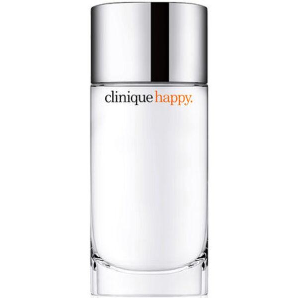 Clinique Happy, Eau de Parfum, 30 ml