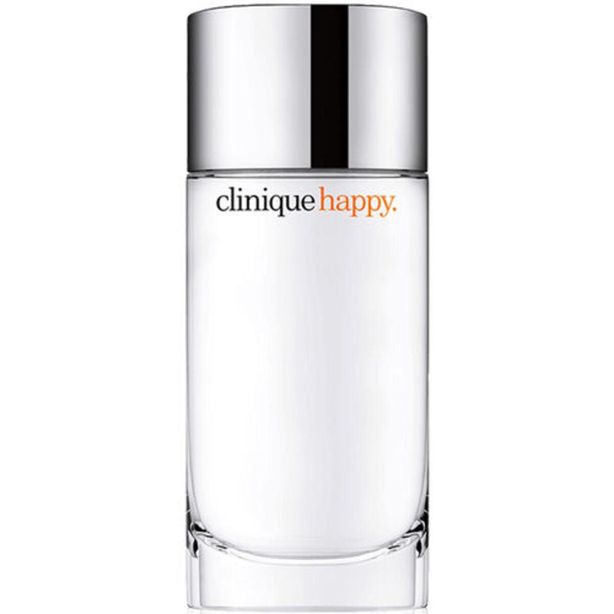 Bild 2 von Clinique Happy, Eau de Parfum, 30 ml