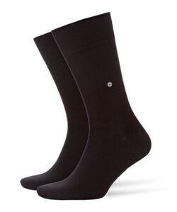 Burlington Socken Everday im 2er-Pack 21045