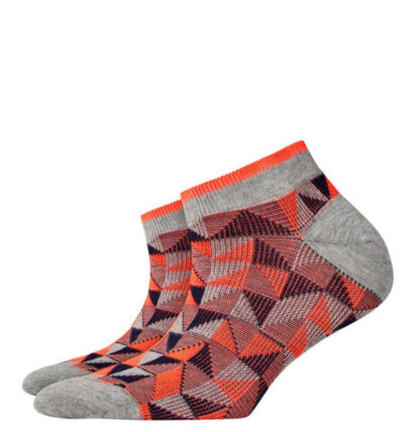 "Burlington Sneakersocken ""Swag"""