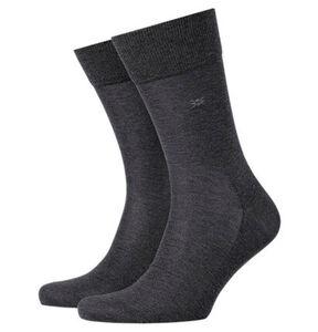 "Burlington Socke ""Cardiff 21036"", uni"