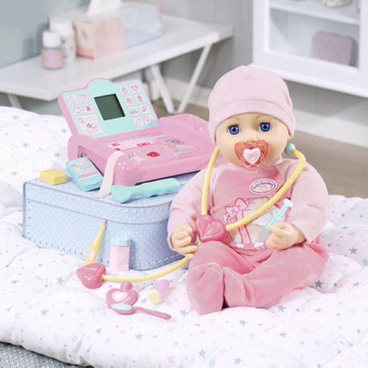 Bild 2 von Zapf Creation® Baby Annabell® Scanner