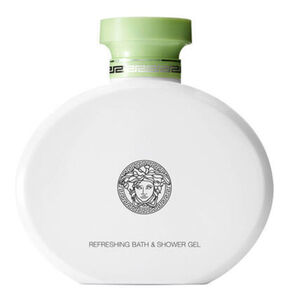 Versace Versense Shower Gel, 200 ml