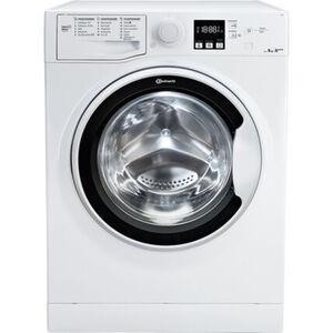 Bauknecht FL 9F4 Waschmaschine, A+++