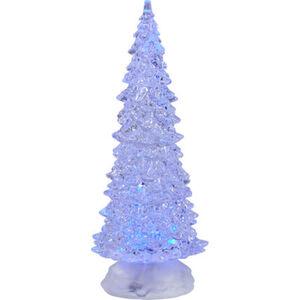 LED-Baum, Farbwechselfunktion, 43 cm