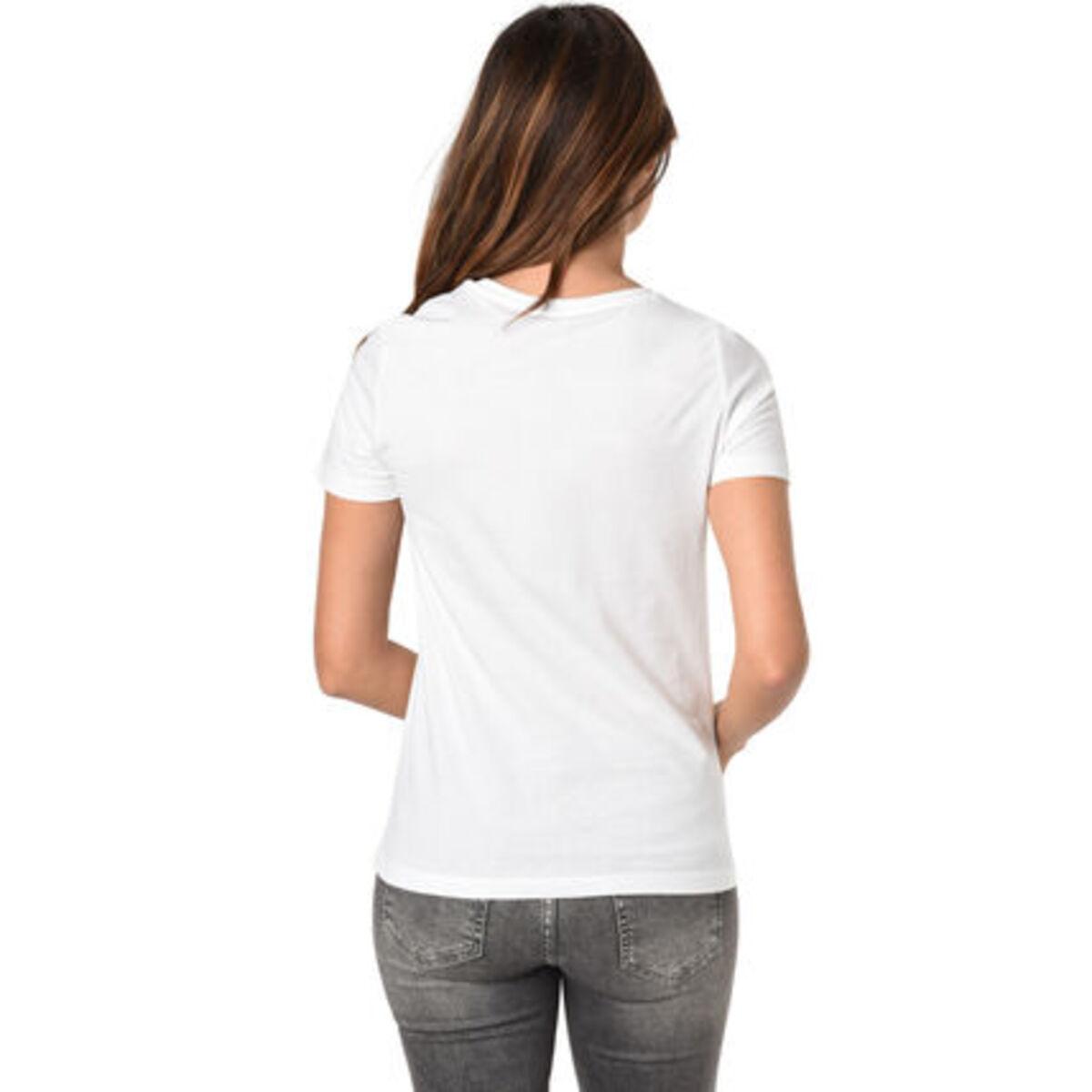 Bild 2 von Only Damen Weihnachts-T-Shirt