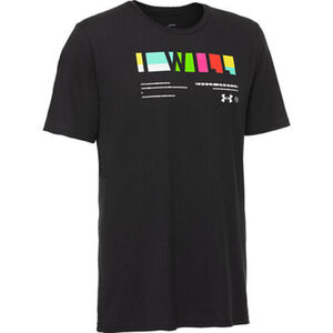 Under Armour Herren T-Shirt
