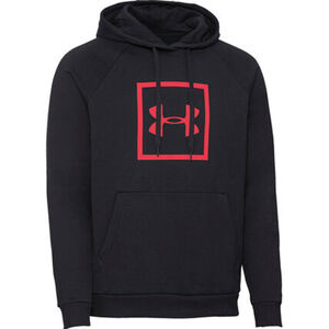 Under Armour Herren Kapuzenpullover