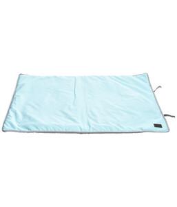 Dehner Outdoor-Decke Summer Dream Team, blau