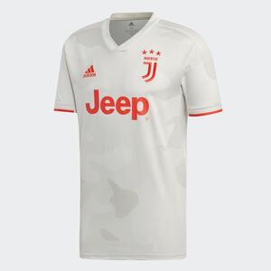 Fussballtrikot Juventus Turin auswärts 19/20 Kinder