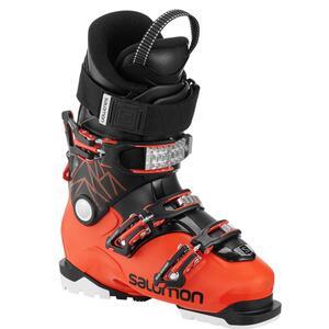 Skischuhe Freeride Salomon Quest Access 70 Kinder