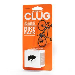 Fahrrad Wandhalterung CLUG für Rennräder (23–32mm)