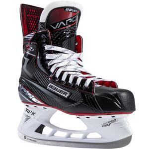 Schlittschuhe Eishockey Vapor X2.7