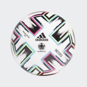 Fußball Top Replique EURO 2020