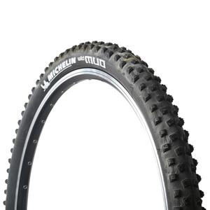 Faltreifen MTB Michelin Wild Mud Advanced 26x2.0 (52-559) TL-Ready