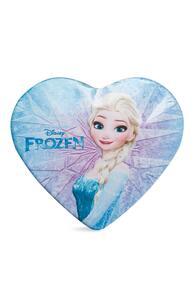 """""""Frozen"""" Keksdose"""