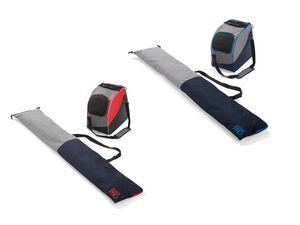 CRIVIT®PRO Ski-Taschenset
