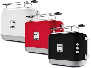 Kenwood Toaster K-Mix