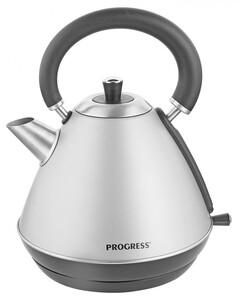 Progress Wasserkocher, Titanium