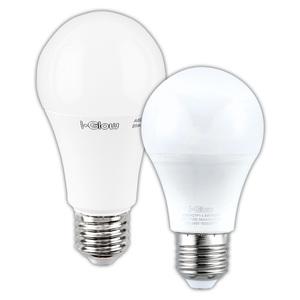 I-Glow LED-Leuchtmittel