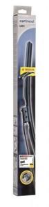 Cartrend Scheibenwischer WBA KSN UB7 ,  550 + 450 mm