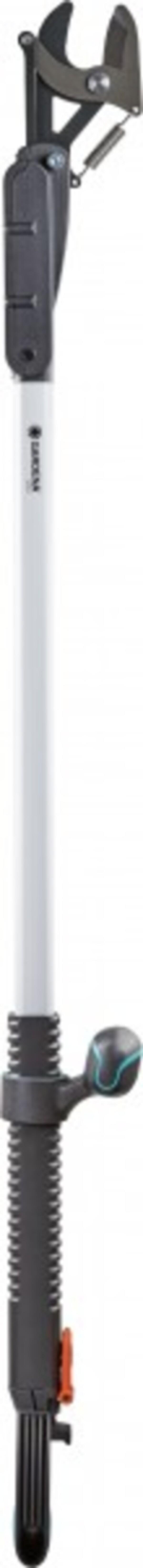 Gardena Astschere SlimCut ,  bis zu Ø 28 mm Schnittstärke, 12010-20