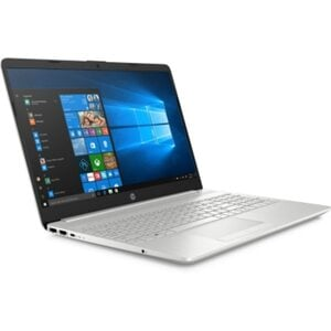 "HP 15-dw1430ng i5-10210U 8GB/512GB SSD 15"" Full-HD Windows 10"