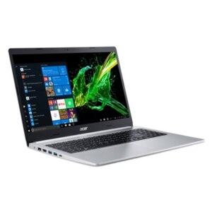 """Acer Aspire 5 Stern Technik-Tipp 15"""" FHD i5-10210U 8GB/1TB SSD GF MX250 Win10"""