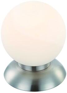 Nino Leuchten - LED-Tischleuchte Michelle