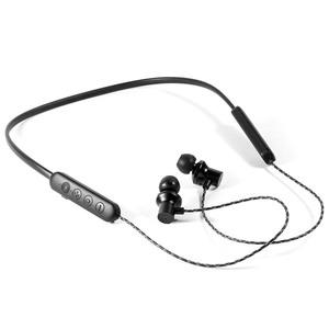 MusicMan In-Ear ANC Bluetooth- Kopfhörer BT-X42