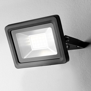 "I-Glow LED-Fluter ""Basic"" 10W"