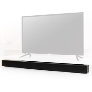 Denver Bluetooth Soundbar DSB-4010