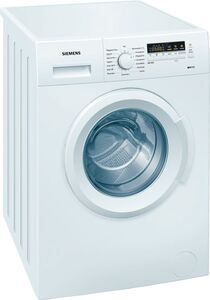 Siemens WM14B2ECO