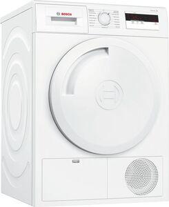 Bosch WTH83001