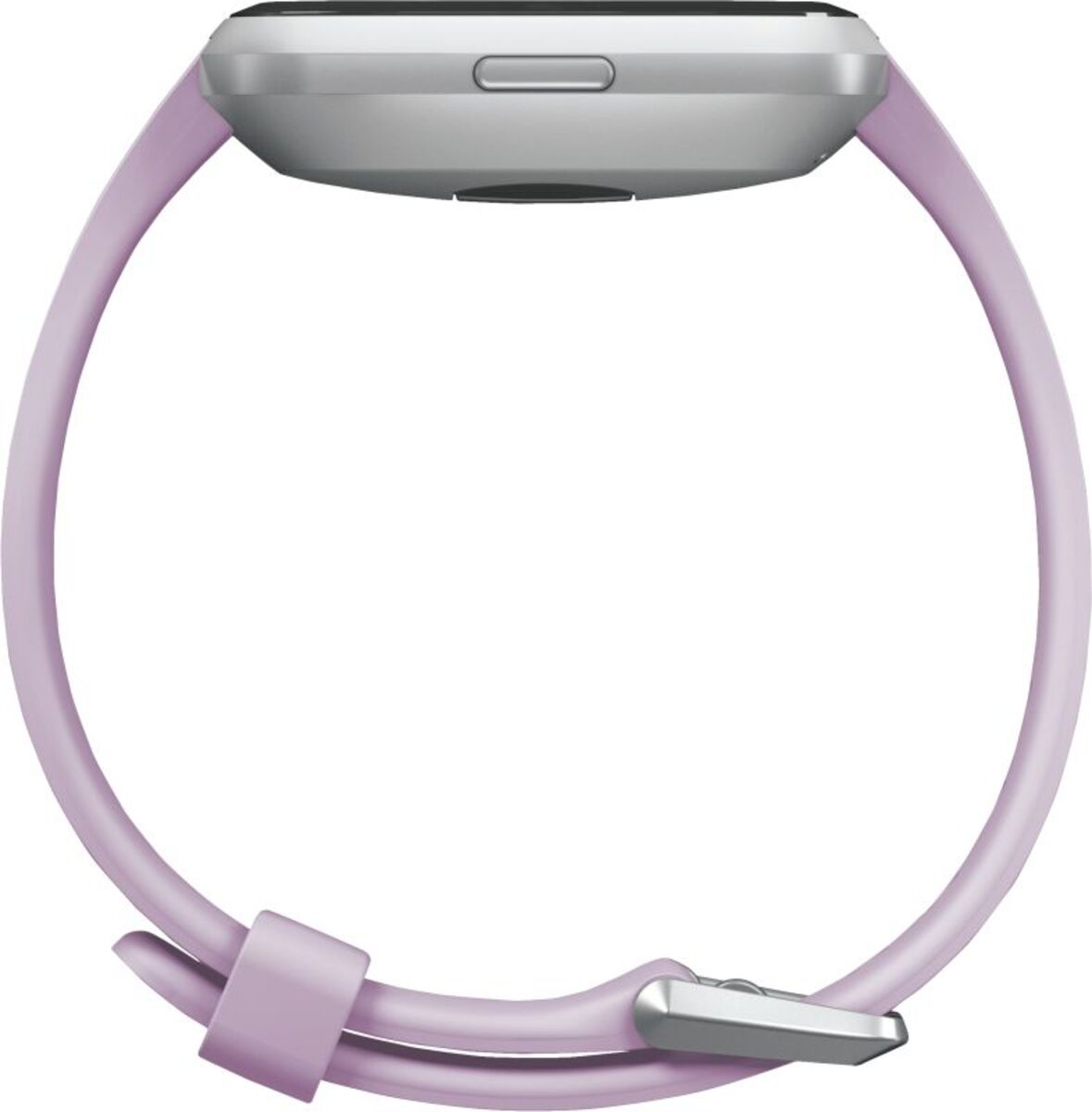 Bild 4 von Fitbit Versa Lite,Aluminum