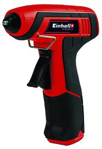 Einhell Akku-Heißklebepistole TC-GC 3,6/1 Li