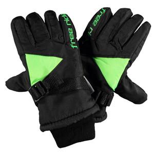 Kinder Sport Handschuhe