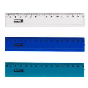 Minea Lineal in verschiedenen Farben 15 cm