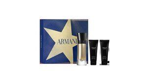 GIORGIO ARMANI Code Homme Absolu Eau de Parfum Geschenkset