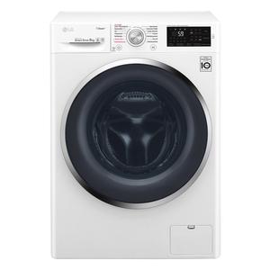 LG Waschmaschine F 14WM 9KG A+++ 9 kg, mit Dampf-Funktion
