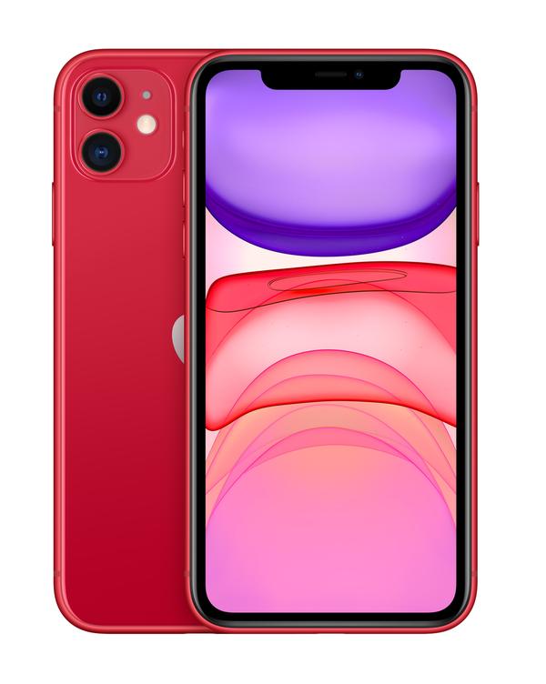 Iphone 11 Grösse