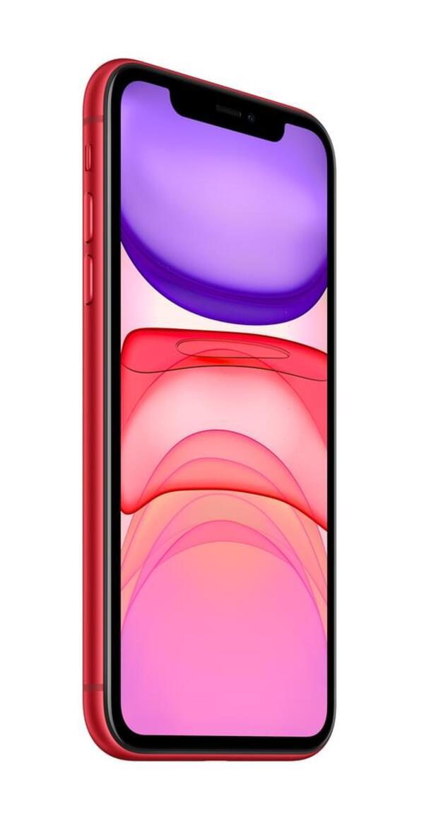 Smartphone Größe