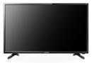 Bild 1 von Blaupunkt HD LED TV 81cm (32 Zoll) BLA-32/138Q, Smart TV, Triple Tuner